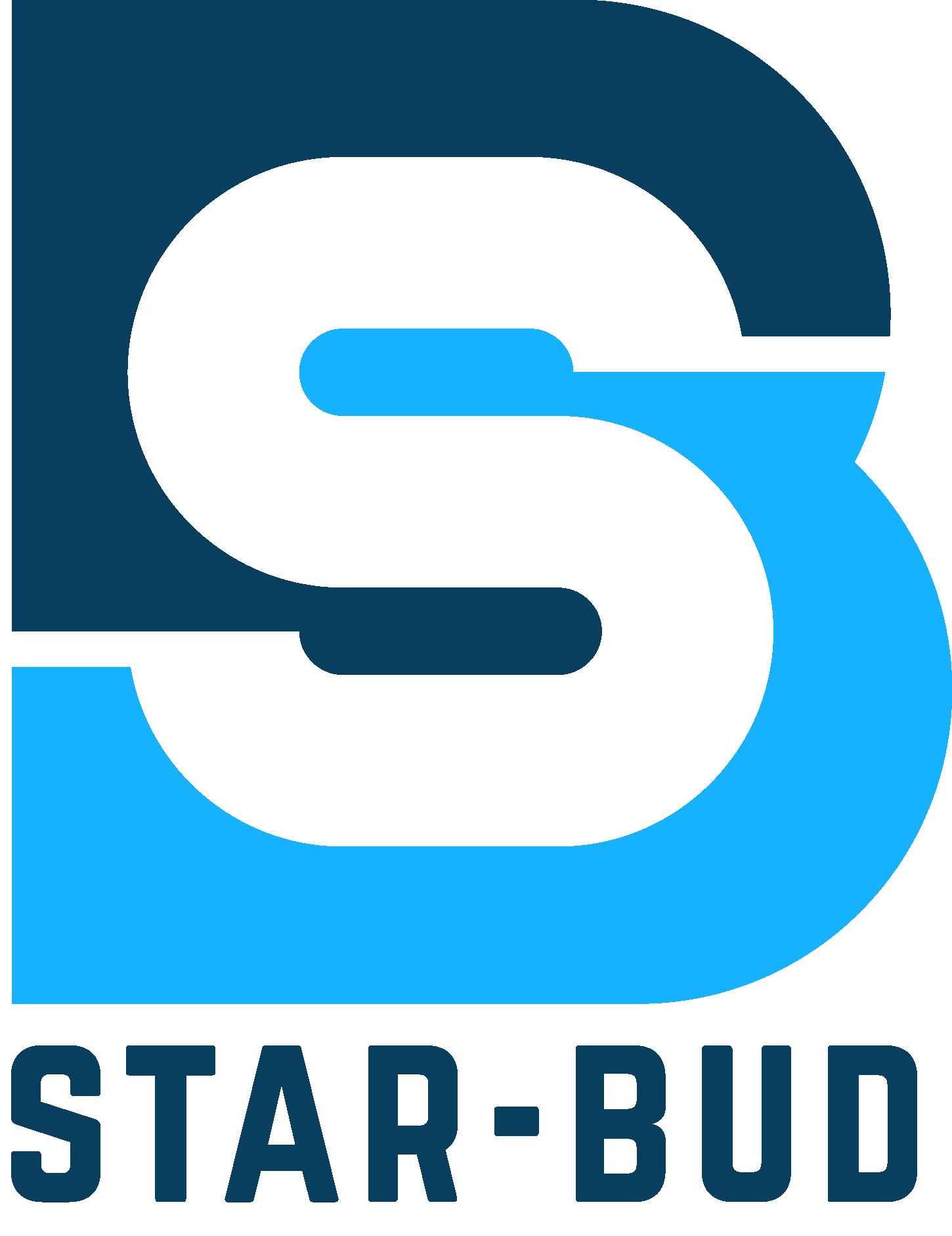 STAR-BUD